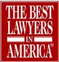 Badge The Best Lawyers In America